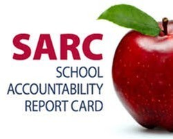 SARC is now available!