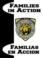 Families in Action: Family Workshops