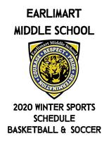 EMS Winter Sports